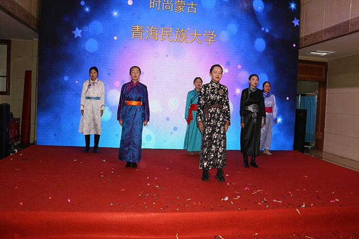 2018年第七届青海日本文化交流会圆满落下帷幕(图5)